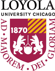 Loyola Chicago.png