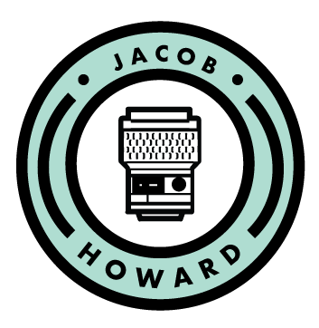 JACOB HOWARD