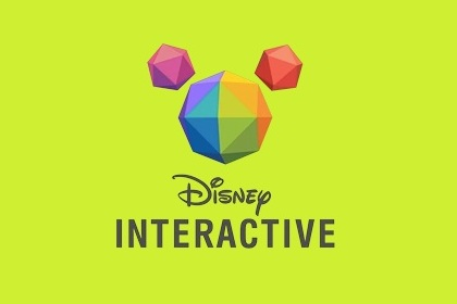 disney-interactive.png