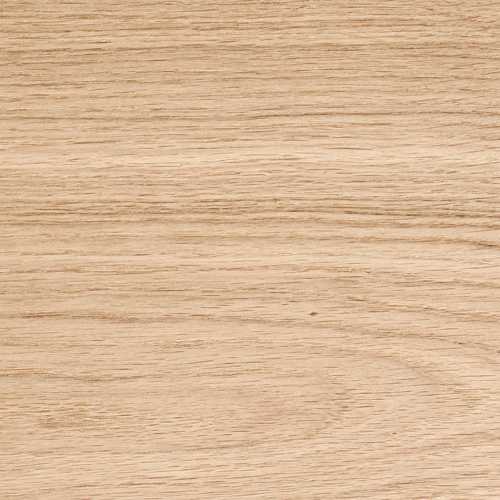 Rovere | Sessile Oak