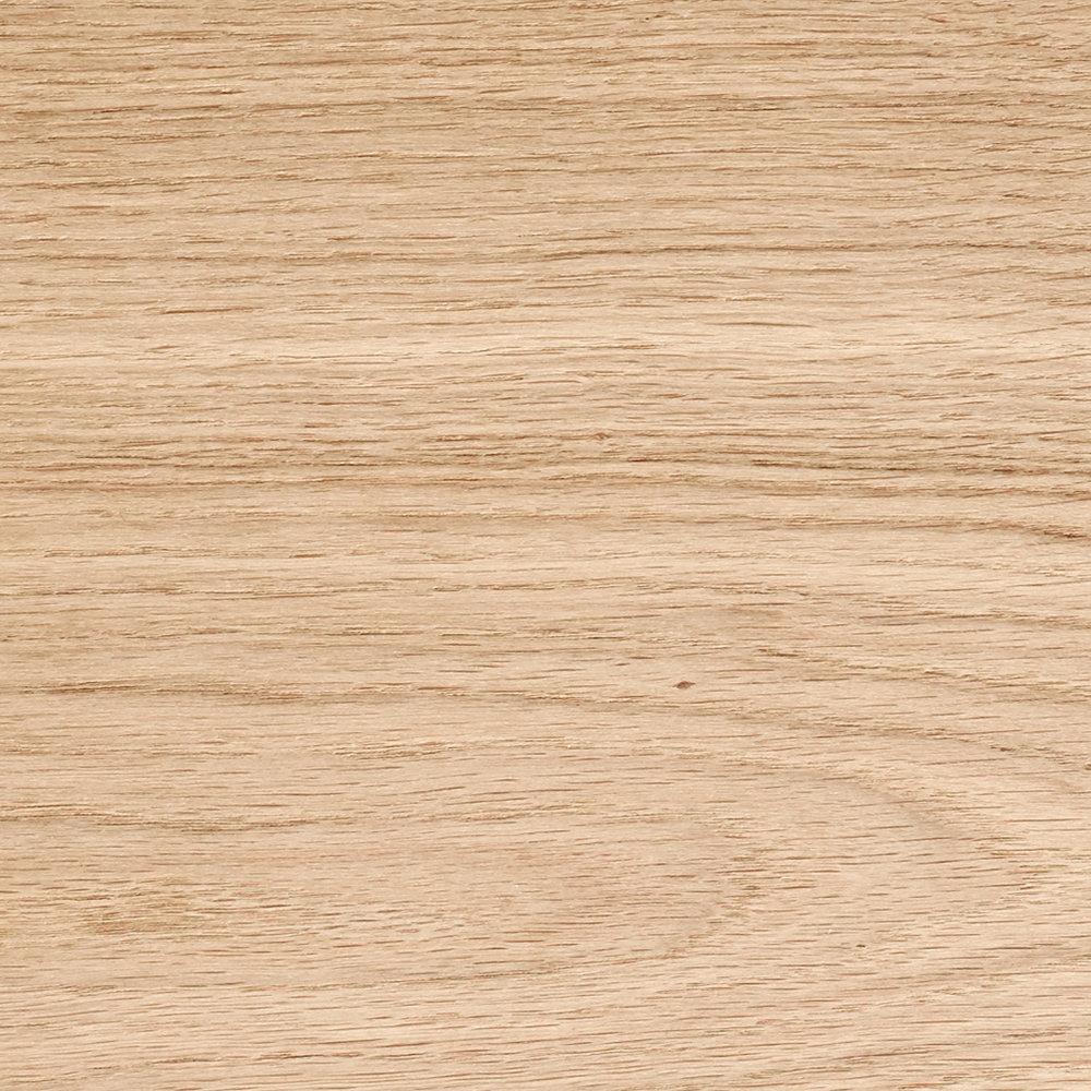 Rovere   Sessile Oak