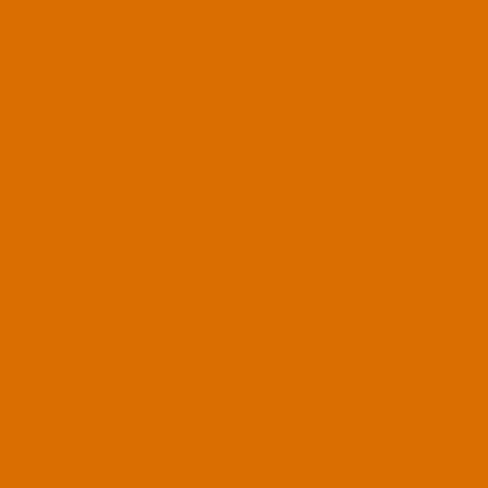 Arancio | Orange