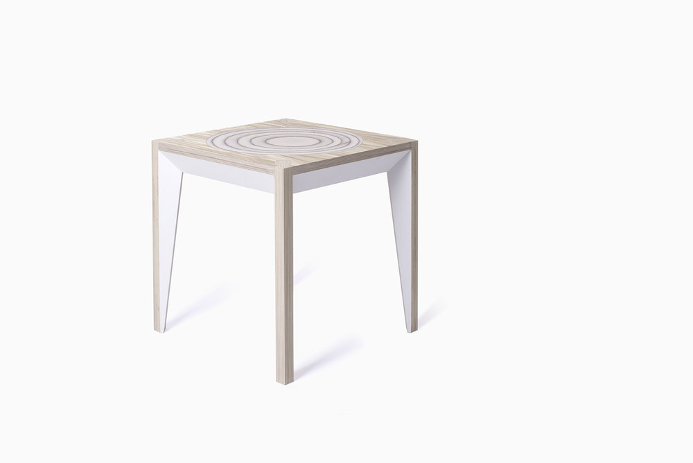 MiMi Stool - from $958 (set of 2)