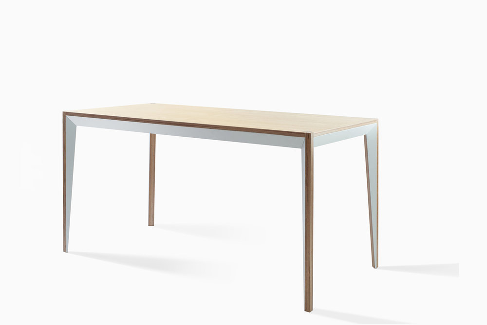 MiMi Table - on sale - from $1,399