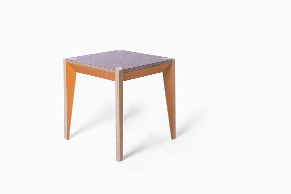 MiMi End Table - from $479