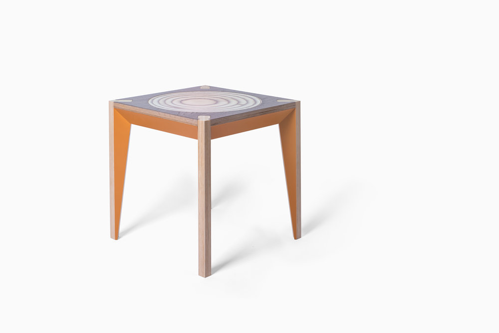 MiMi Stool - from $479