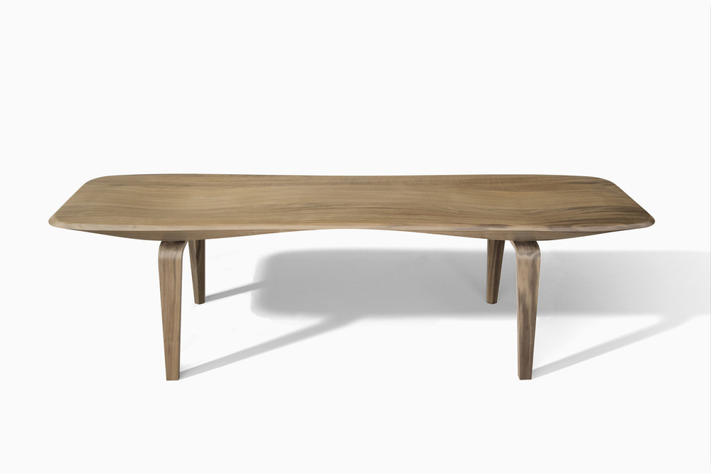 KG Bench - from $2,459