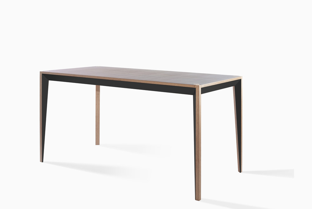 MiMi Table - from $1,579