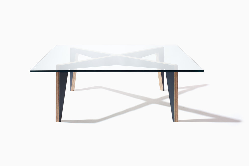 MiMi Coffee Table - from $989