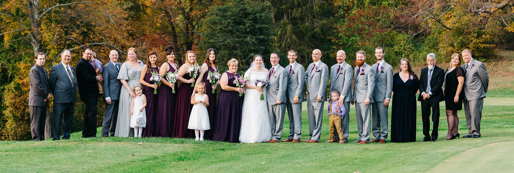 family_portrait_wedding_formal_East_Mountain_Country_Clubwestfield_fall_foliage.jpg