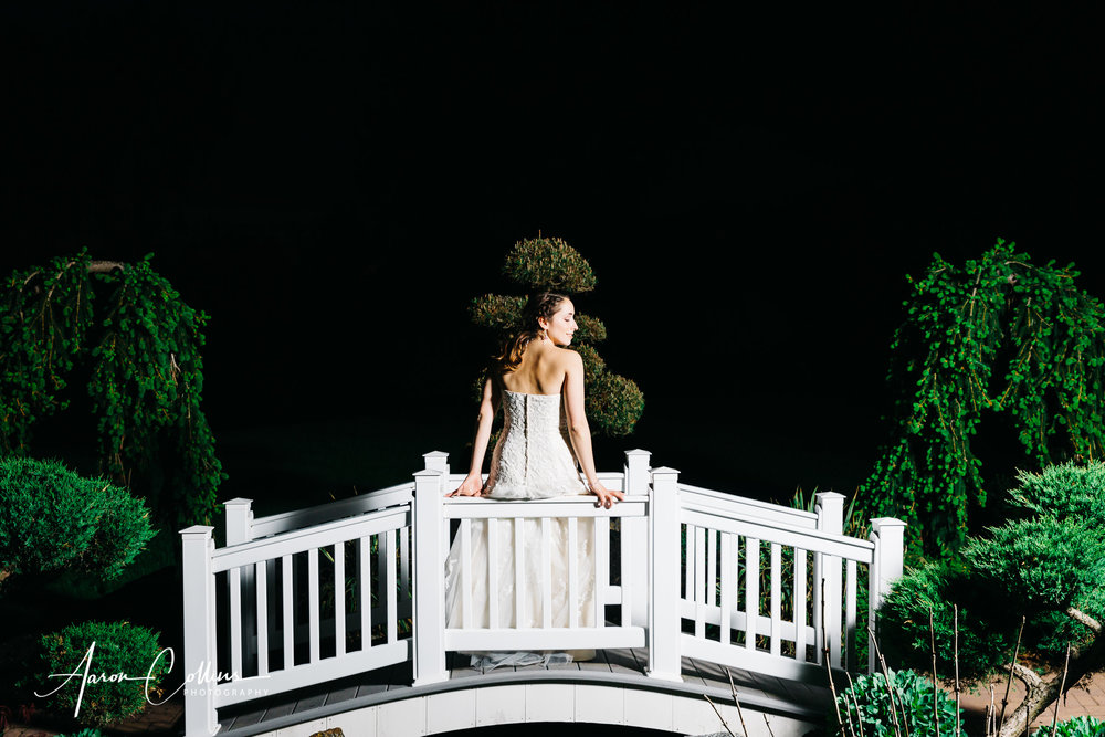 Dominique and Shaun Wedding, captured on May 18, 2018; at A Villa Louisa, in Bolton, CT, by Aaron Collins Photography.