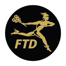 ftd.png