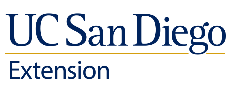 SDSW-San-Diego-Startup-Week-2017-Sponsor-_3-Silver-UCSD-Extension-800x321.png