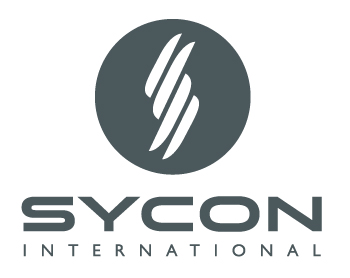 SYCON_JPG_VERTICAL_LOGO.jpg