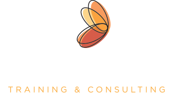 Monarch Training & Consulting