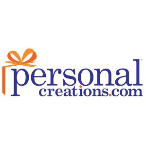 Personal-Creations-Logo.jpg