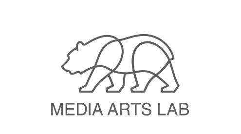 mediaartslab.png