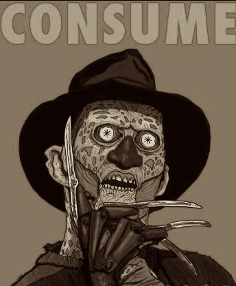 Consume:Freddy:They Live.png