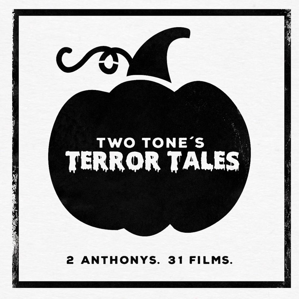 Terror Tales.jpg