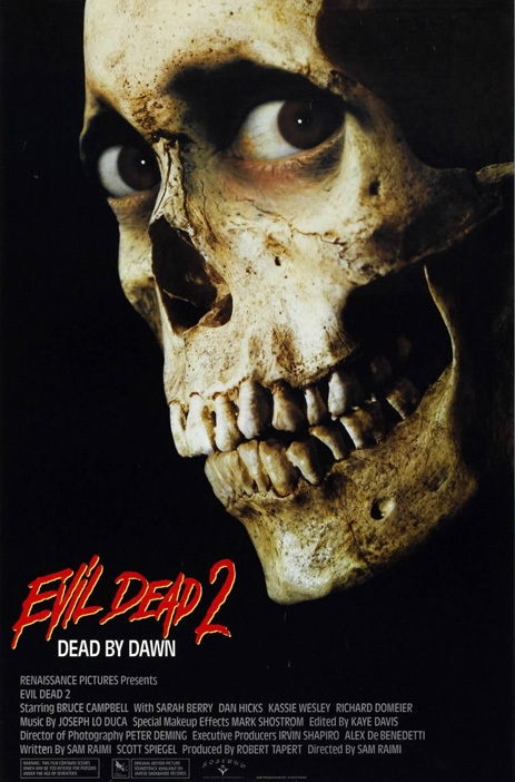 Evil Dead II.jpg