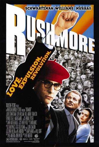 Rushmore.jpg