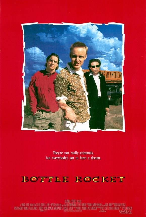 Bottle Rocket.jpg