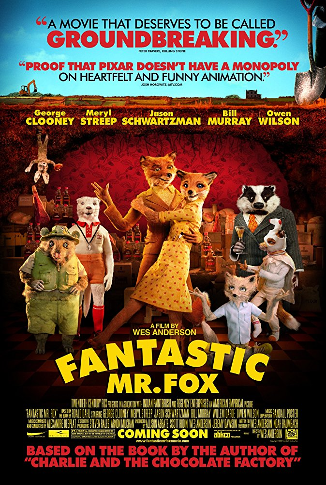 Fantastic Mr. Fox.jpg