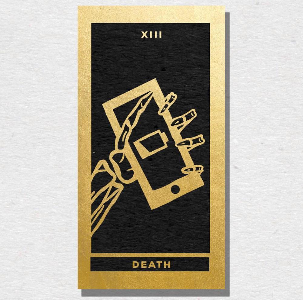 Death Tarot.jpg