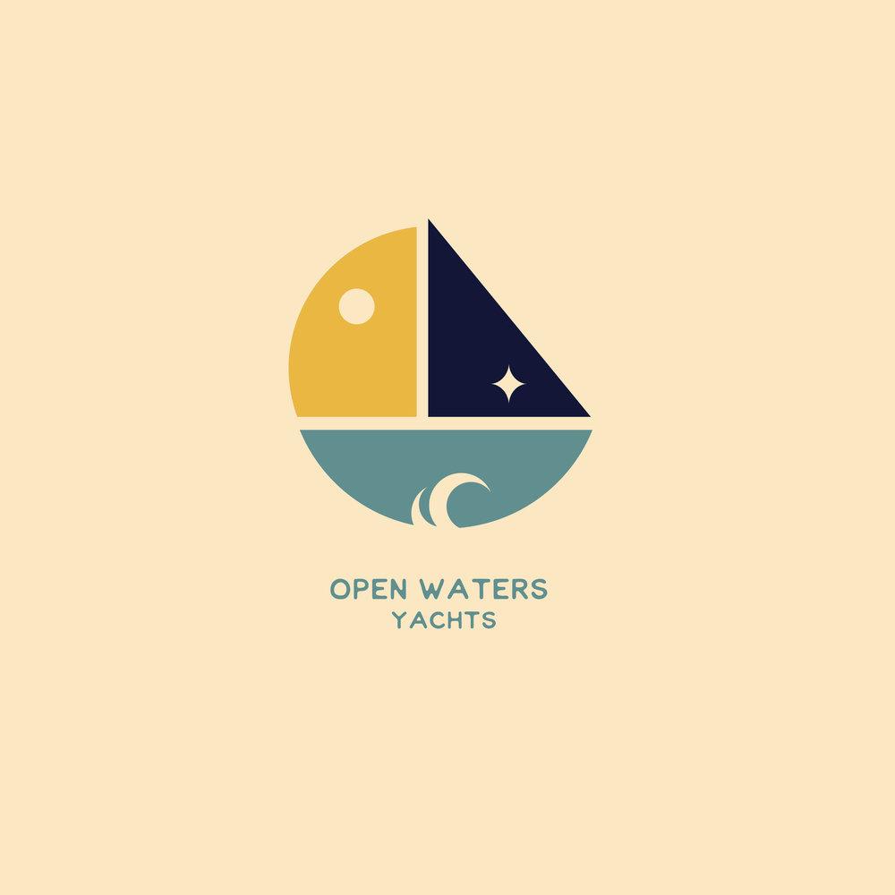 openwaters.jpg
