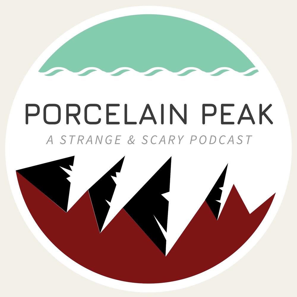 Porcelain Peak Logo.jpg