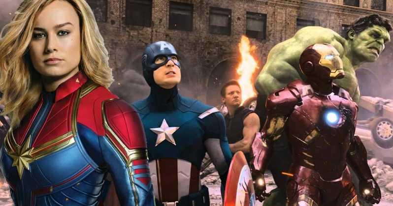 Captain-Marvel-Avengers-2012-Easter-Egg.jpg
