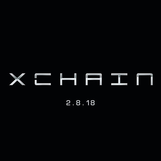 It's time! xChain will be live on Kickstarter tomorrow, 9am EST.  The xChain team is so excited to share this with our incredible supporters. We hope to see you out there bright and early. #TrainxChain • • • • • #Kickstarter #NewProduct #Design #Engineering #Fitness #Workout #Inspiration #Yoga #Gym #Training #Mobility #Strength #CrossFit #KickstarterCampaign