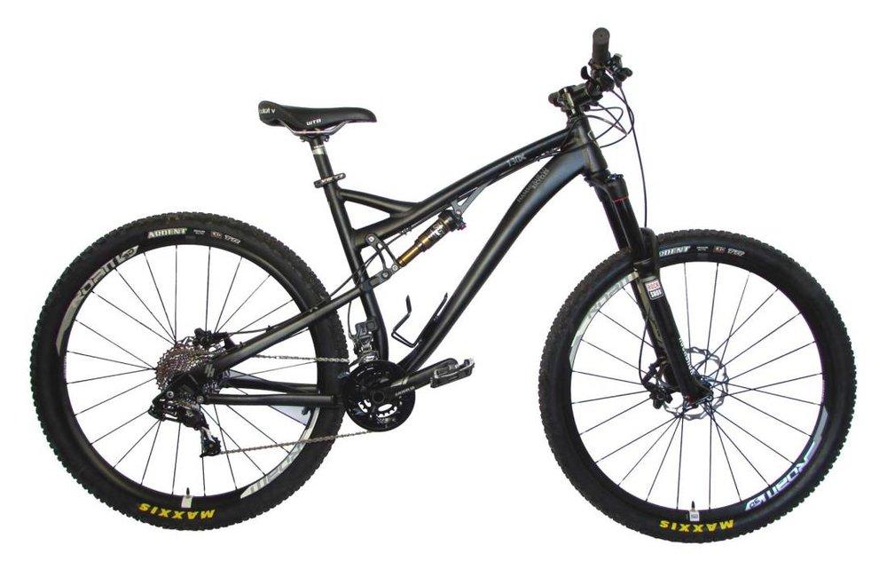full-suspension-mountain-bike-hire.jpg