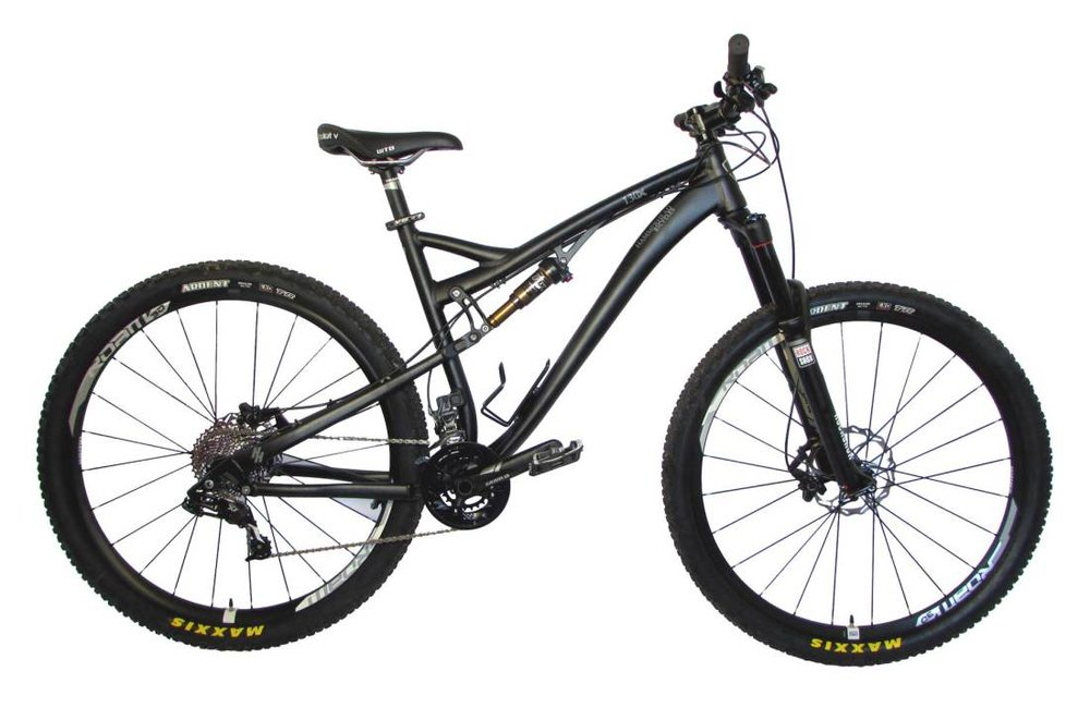 full-suspension-mountain-bike-rental.jpg