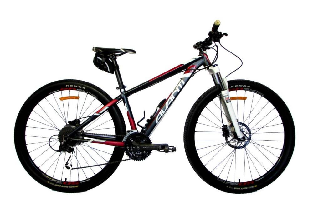 cheap bike rental otago rail trail.png