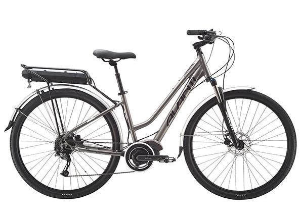 cheap electric bike rental otago rail trail.jpg