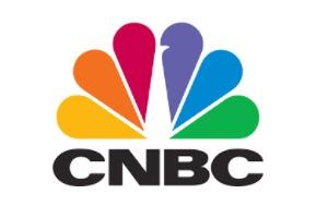 CNBC logo.jpg