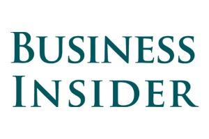 Business Insider.jpg