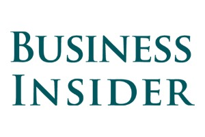 Business+Insider.jpg