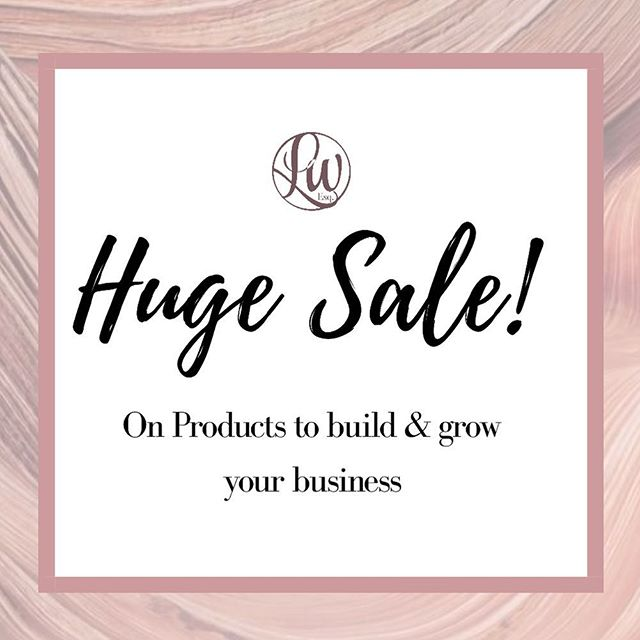 Happy (Financial) Independence Day!  Big savings on trademark registration, books, Previously recorded webinars, legal templates, one on one calls and more. Prices are as low as $12!!! LINK IN BIO Click here to take advantage. NO CODES REQUIRED!!!! This sale is not just for existing entrepreneurs. It is also for those 9-5'ers that want options too!  It is becoming more and more evident that there is no such think as job security. Lay offs, store closures and forced resignations happen every single day.  Why not learn more about how to make some extra money on the side. Who knows- it may turn into something more lucrative than you imagined!  Besides, not everyone is designed to be a full time entrepreneur and it is TOTALLY ok! It can be fun to make some extra coins, though!  Whether you are a full time entrepreneur looking to grow your business or a someone looking to test the waters, there is something on sale here for everyone. Make your purchase, get instant access to some material, kick your feet up after your barbecue and get a good study session in before the fireworks tonight!