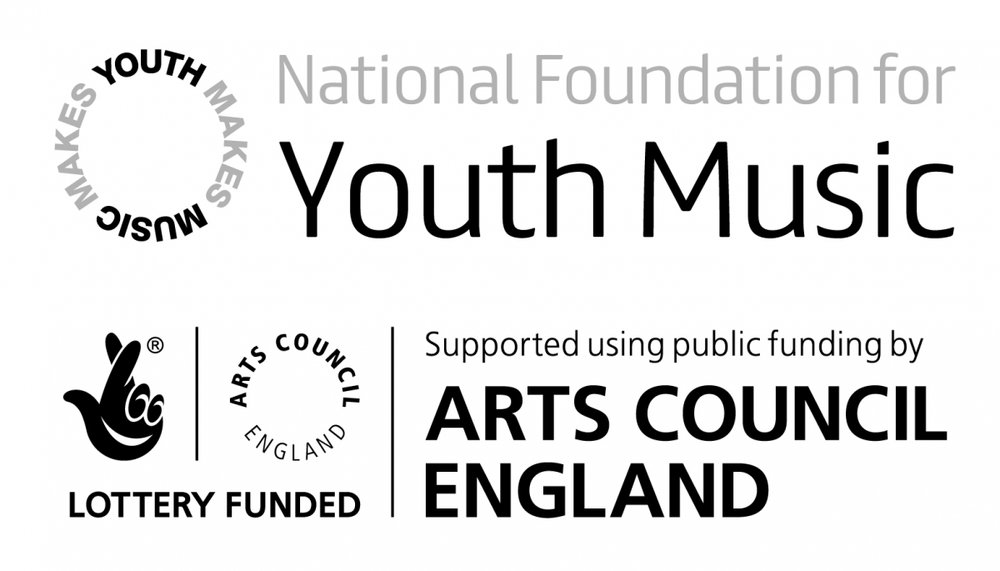 Youth Music Logo.jpg