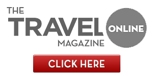 The Travel Magazine Online.png