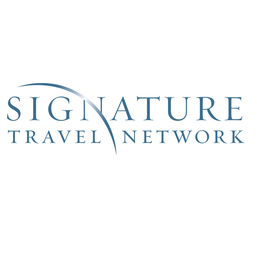 August 2010: The Signature Advantage