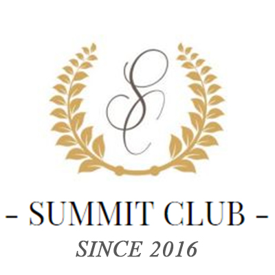 July 2017: Signature Travel Network Summit Club