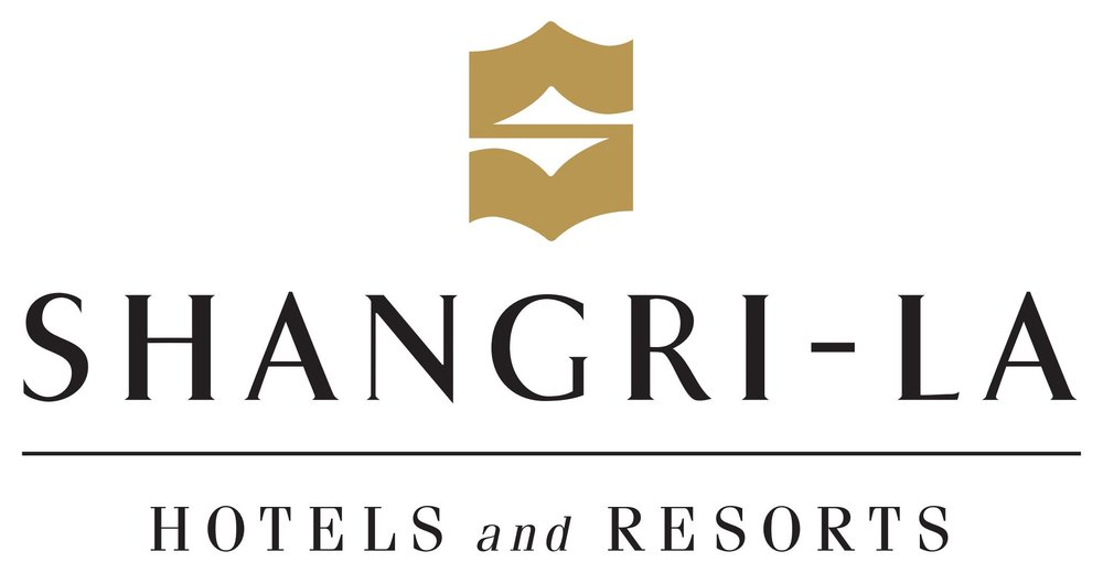shangri-la_hotels_and_resots-logo.jpg