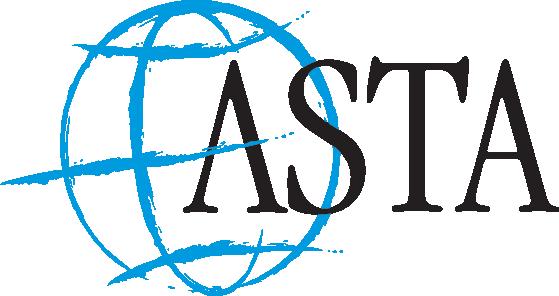 ASTA.png