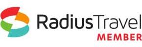 logo-radius.jpg