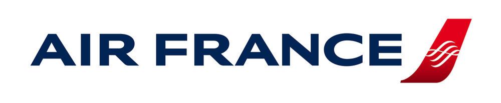 Air France Logo a.jpg