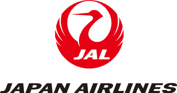 Japan_Airlines_logo.png