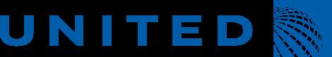 United_Airlines_Logo_svg.png